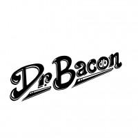 Dr. Bacon