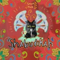 Funkin' Fridays ft. Shabudikah