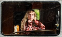 Anya Hinkle (formerly of TELLICO) ft. Finn Magill