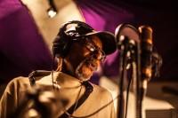 Bill Wilson Band