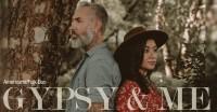 Gypsy & Me